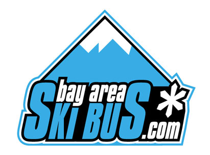 basb logo