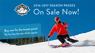 Sugar Bowl Season Passes On Sale