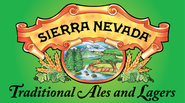 Sierra Nevada Beer Logo