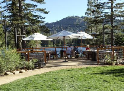 Lake Mary event venue