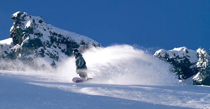 Sugar Bowl 96 hours pack sale.  Best lift ticket deal in tahoe.