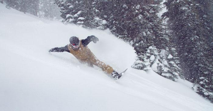 Sugar Bowl Season Pass Sale on Skiing and Snowboarding in Tahoe