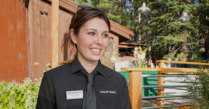Employment Opportunities in Lake Tahoe
