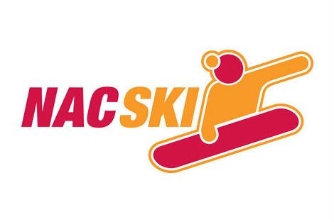 NAC Ski Bus to Sugar Bowl