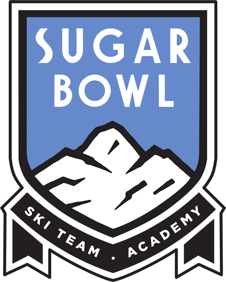 Sugar Bowl Ski Team Academy