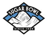 Sugar Bowl - Since 1939