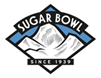 Sugar Bowl - Since 1939