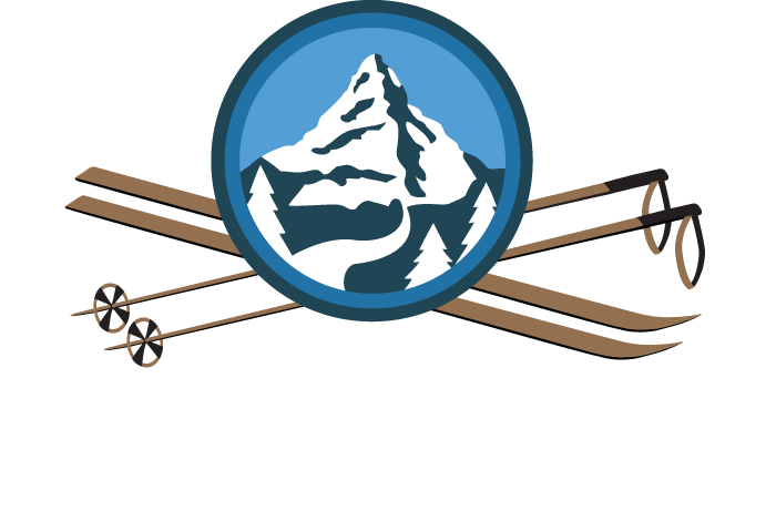 Interactive map royal gorge cross country resort 2017 royal gorge cross country resort all rights reserved sciox Image collections