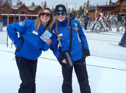 Ski Resort Job Listings Sugar Bowl Employment