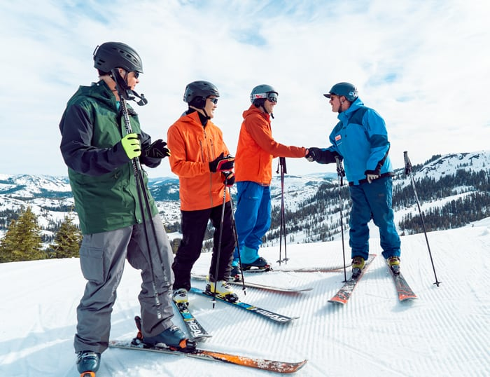 257d197cb Sugar Bowl Resort. Ski or Snowboard on the most snow in Tahoe!
