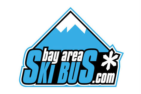 Sugar Bowl Ski Bus