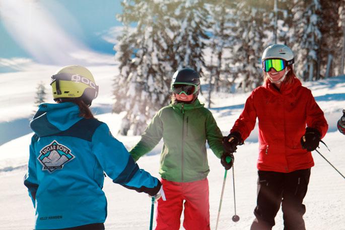 ski dating service dating antikke punge
