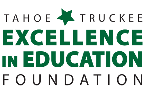 Truckee Community Partner Excellence in Education