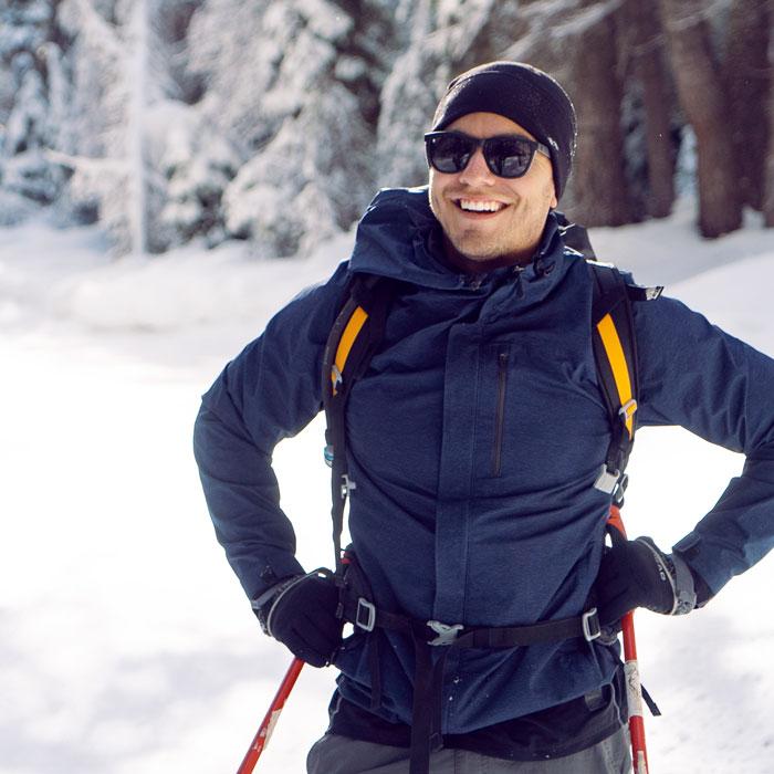 Royal Gorge Season Passes