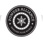 Powder Alliance Icon