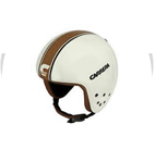 Classic Ski Helmet