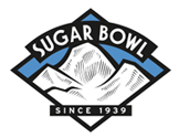 Sugar Bowl Resort logo