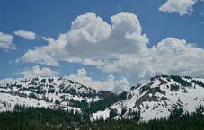 Mountain Camera