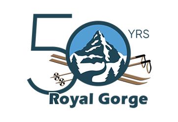 Royal Gorge Cross-Country Resort